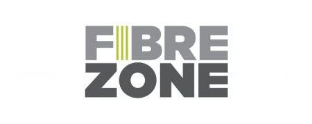 Introduction à la fibre optique et aux déploiements de réseaux d'accès (OSP) – En ligne