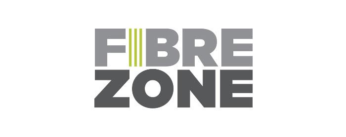 Fibre Zone Cours sans certification