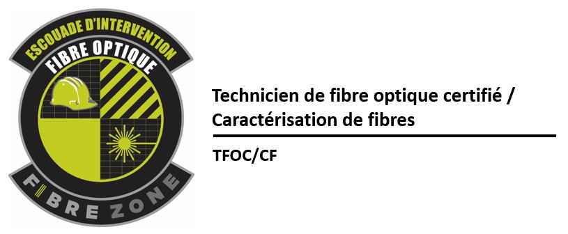 TFOC_CF