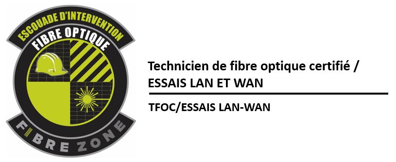 TFOC_ESSAIS LAN-WAN