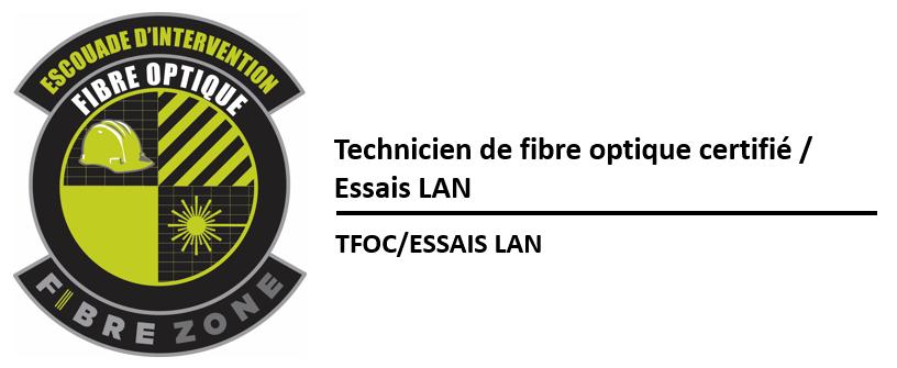 TFOC_ESSAIS LAN