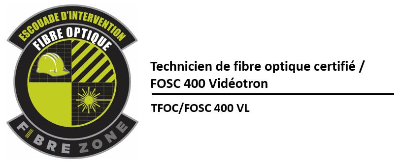 TFOC_FOSC 400 VL