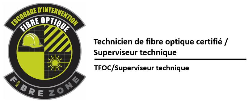 TFOC_Superviseur technique