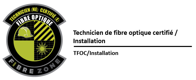 FZI TFOC-Installation